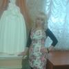 Оленька, 28, г.Усть-Катав