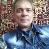 YURI, 48, г.Петропавловск-Камчатский