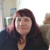 Anzelika, 47, г.Лондон
