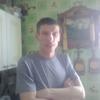 алексей Самойлов, 37, г.Миасс