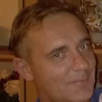Александр, 31 год, Дева, Степногорск