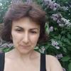 Вероника, 45, г.Санкт-Петербург