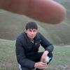 Якуб, 26, г.Москва