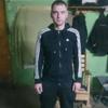 прохор, 28, г.Тула
