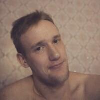Roman, 25 лет, Дева, Челябинск