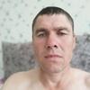 IGOR, 38, Yemanzhelinsk