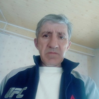 Саша, 58 лет, Скорпион, Гомель