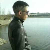 Денчик, 30 лет, Близнецы, Саянск