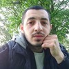 Feliks Kobiashvili, 28, The Hague