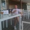 Remis, 40, г.Дублин