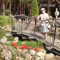 Anna, 58 лет, Весы, Рига