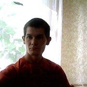 Александр nikolaevich 35 лет (Стрелец) хочет познакомиться в Коряжме