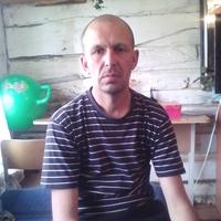 Василий, 43 года, Овен, Новоуральск