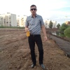 Aleksey, 31, Gubakha