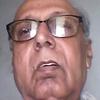 ravi, 56, г.Дели