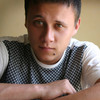 ИЛЬНУР, 33, г.Шахрисабз