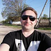 Sergiu 39 Дрокия