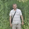 НИК, 39, г.Курск