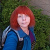 Anna, 43, г.Пекин