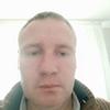 Stas, 43, г.Чернигов