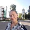 Любовь, 22, г.Александров