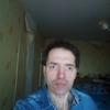 Андрей, 43, г.Шуя