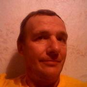 александр 49 лет (Лев) Хвойноя