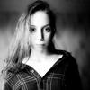 Vika Tokareva, 19, Nadym