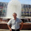 Виктор, 58, г.Тула