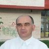 zoran zlatanovic, 56, г.Белград