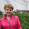 Надежда, 61, г.Санкт-Петербург