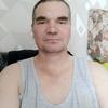 сашар, 54, г.Тверь