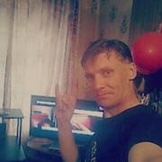Евгений Сергеевич 38 Усть-Каменогорск