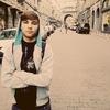 Серёга, 17, г.Киев