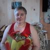 Лидия, 64, г.Уфа