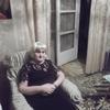 валентина, 69, г.Новокузнецк