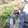 Сергей, 35, г.Ульяновск