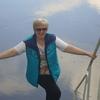 Ольга, 52, г.Тулун
