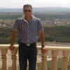 Sergo, 39, г.Лос-Анджелес