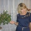 Галина, 55, г.Винница