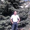 viktor, 59, г.Зыряновск