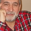 Виктор, 63, г.Минск