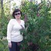 Светлана, 45, г.Щелково