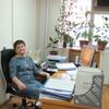 Татьяна, 61, г.Бендеры