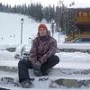 Юрий, 23, г.Ачинск