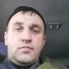 сергей, 42, г.Киселевск