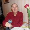 юрий, 68, г.Кострома