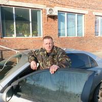 Женек., 44 года, Козерог, Хабаровск