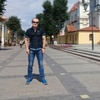 vadim, 30, г.Пинск