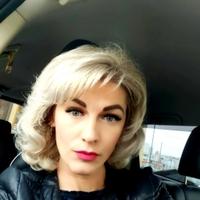 Диана, 41 год, Лев, Москва